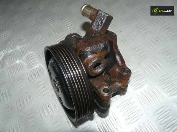 Ford Fiesta MK4 1.25 B 96R Pumpa servočerpadlo