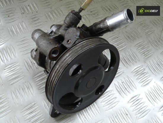 Pumpa servočerpadlo 52182 Mazda 323F BA 1.5 B