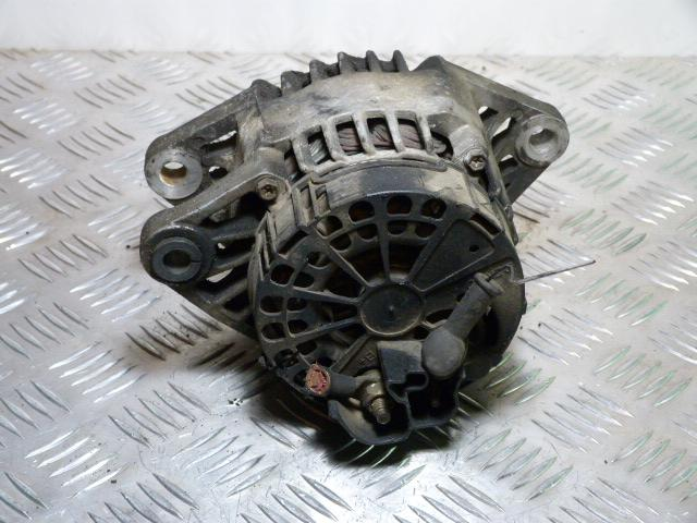 ALTERNATOR ALFA ROMEO 147 JTD 46782213 105A