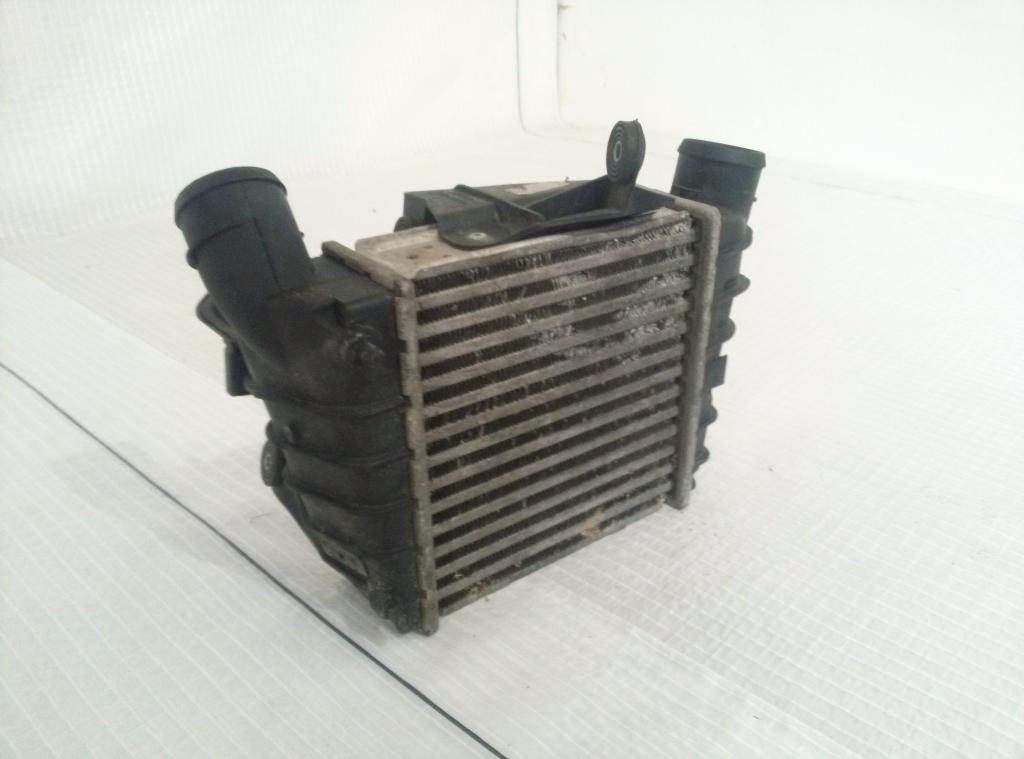 Intercooler VW POLO IV  1.4TDI  862397U   0281002399  038906051b