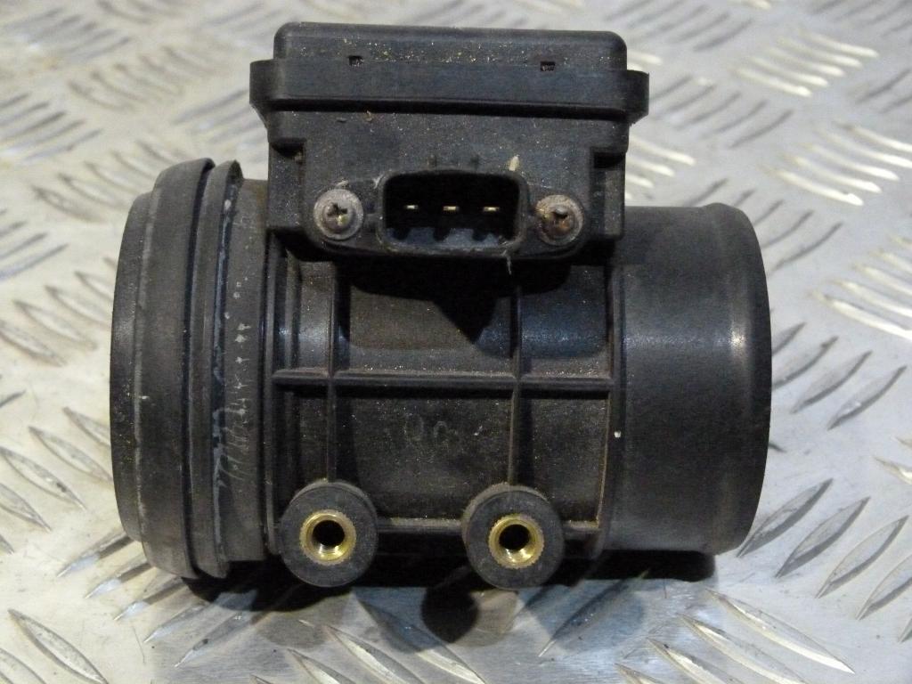 Váha vzduchu Mazda 323, Demio 1.3, 1.5  B3H7 E5T51171 6116