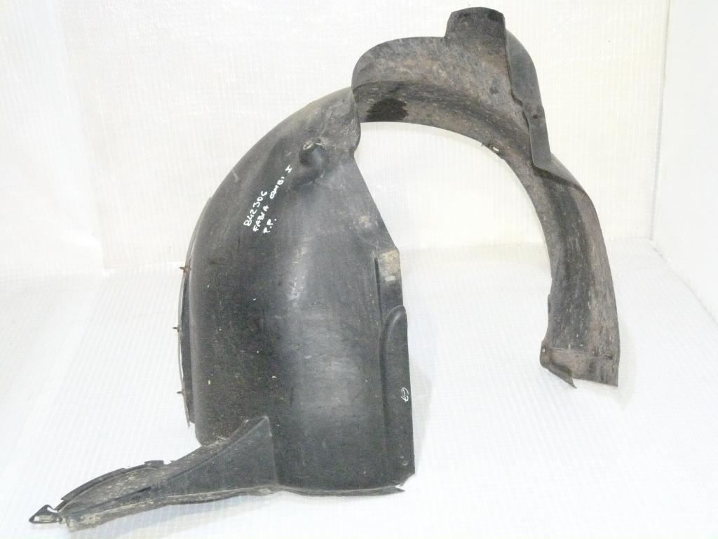 Podblatník predný pravý Škoda Fabia Combi I r.v. 99-08 6y0809962e