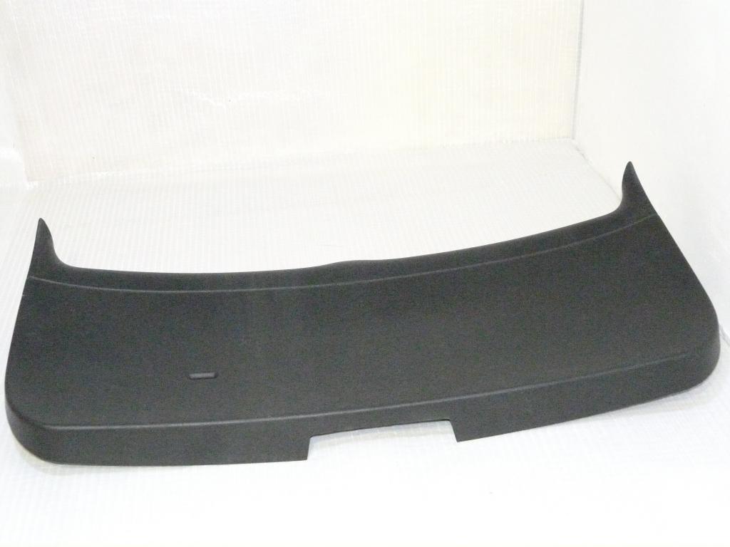 Čalúnenie kufra, kufrových dverí Škoda Fabia Combi I r.v. 99-08 6y9867979