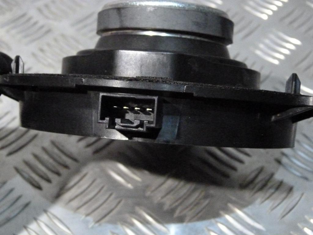 Reproduktor Mazda CX-3 predné pravé dvere r.v. 2013 D10F66960  372772-0020151221  005372