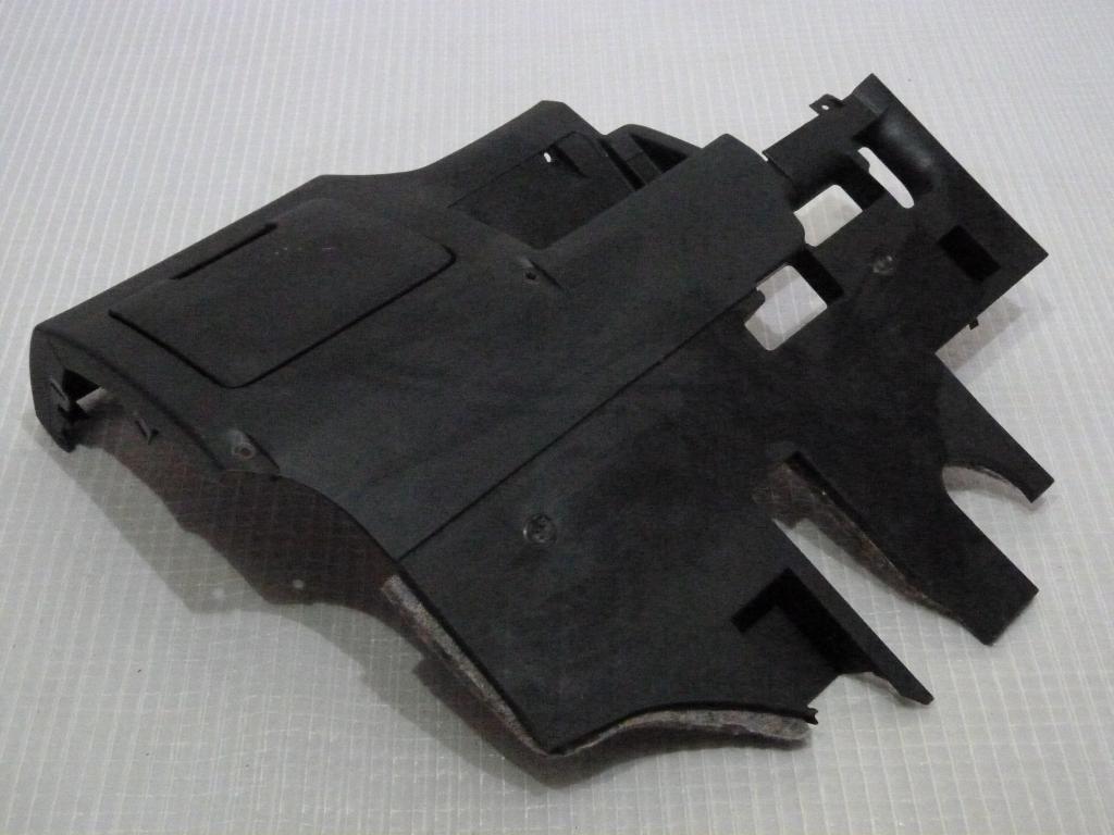 Kastlík, priehradka šoféra Škoda Fabia I Combi r.v. 99-08 6y1857923