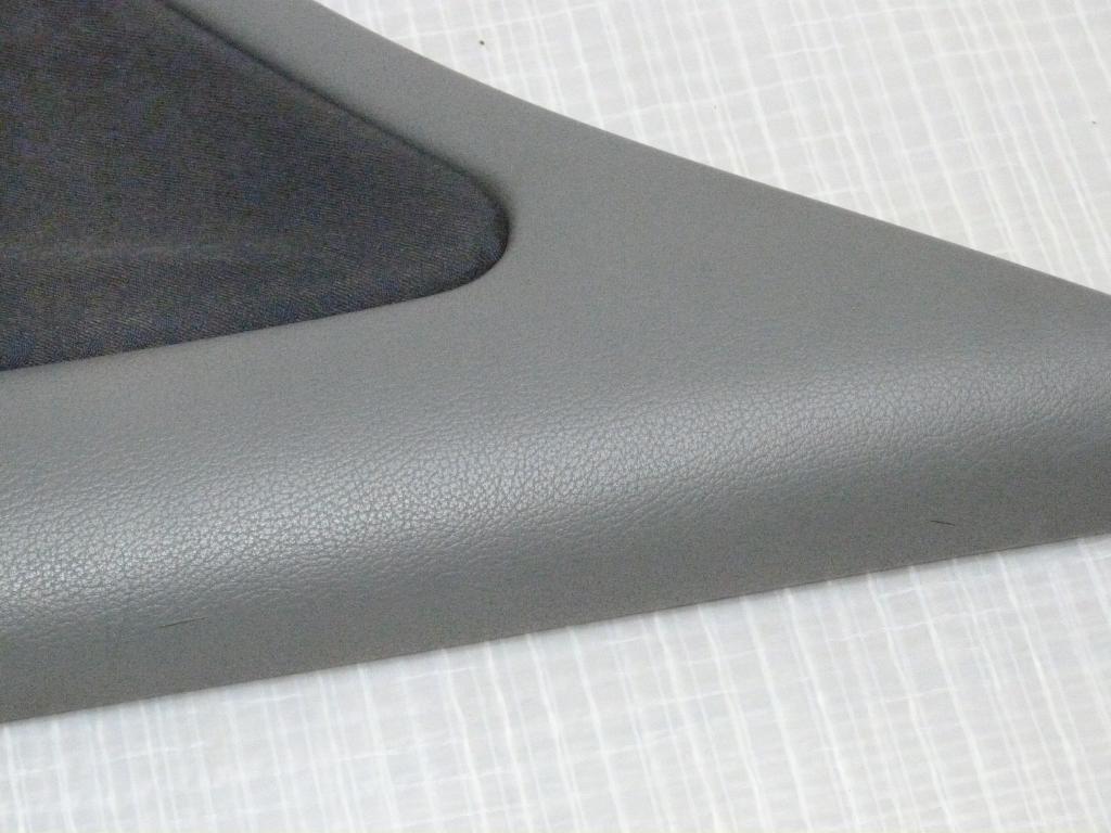 dverí  ľavý Škoda Octavia I SEDAN r.v. 1996-2010
