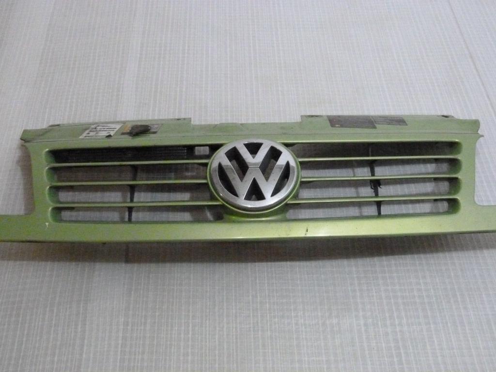 kapota predna VW  Ford Galaxy, Seat Alhambra