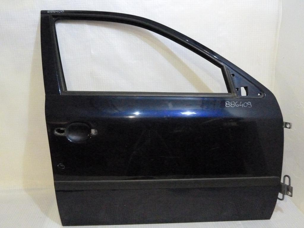 predné  Škoda Octavia I SEDAN r.v. 1996-2010