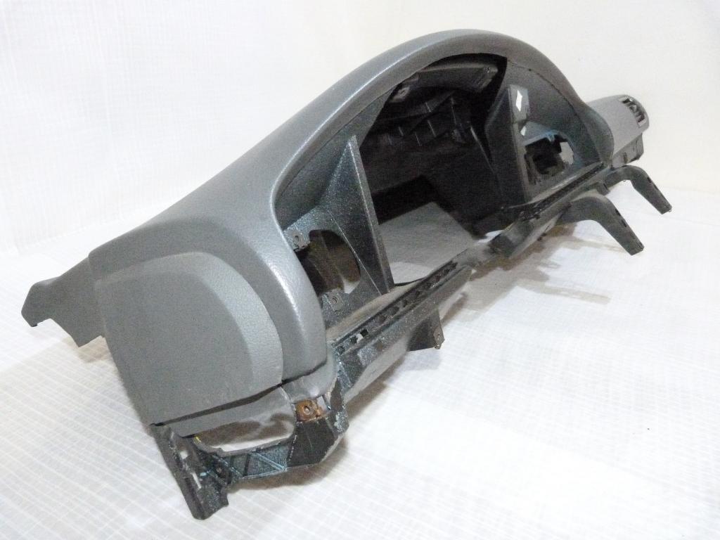 Palubná doska Škoda Octavia I r.v. 1996-2000