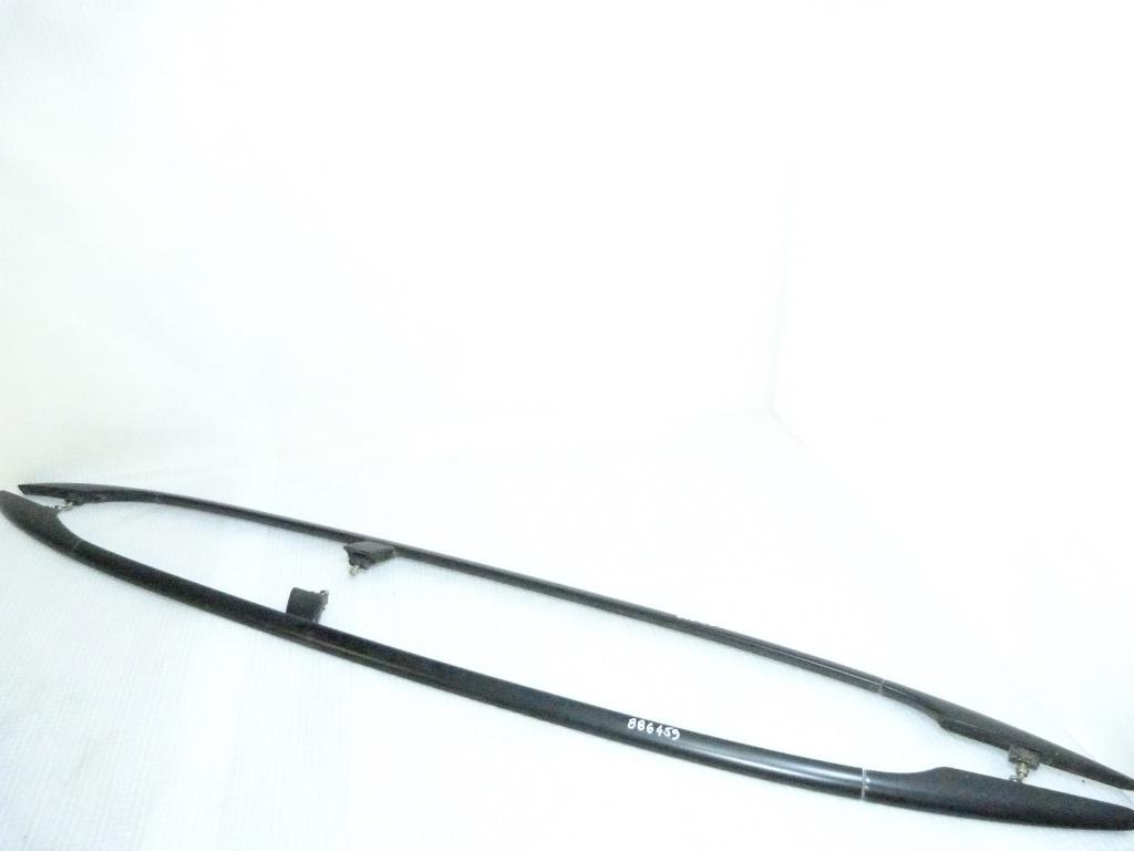 Strešné   Seat Alhambra, VW  Ford Galaxy Mk1