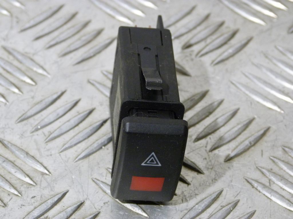Prepínač výstražných svetiel Škoda Octavia I r.v. 1996-2010 1u0953235f