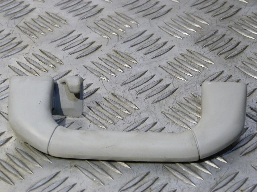 Strešné madlo VW Sharan, Seat Alhambra, Ford Galaxy r.v. 1996-2010 7m0857607a
