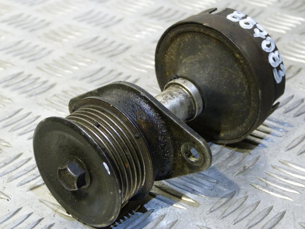 Remenica (hriadeľ) alternátora Ford Focus 1.8 TDCI, TDDi, DI r.v. 98-04 90A