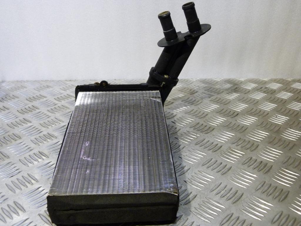 radiátor kúrenia   VW  Seat Alhambra, Ford Galaxy Mk1 r.v. 1996-2000
