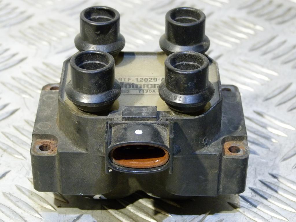 MODUL Ford  Mondeo,    Mazda 626 1.3, 1.4, 1.6, 1.8