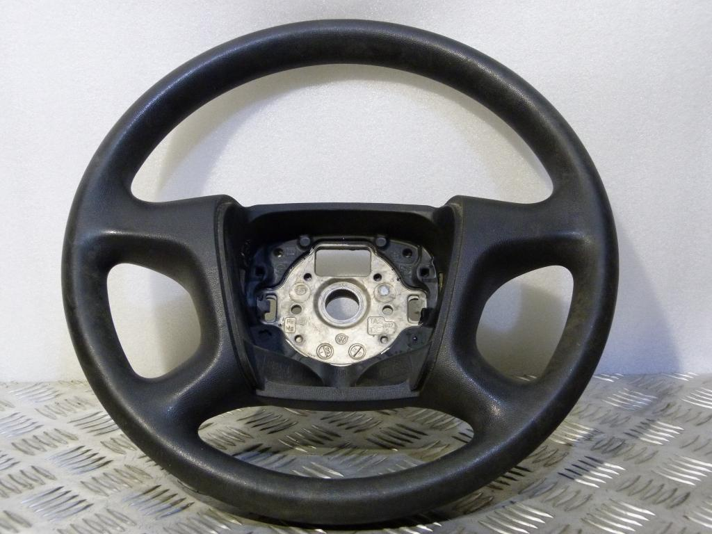 Volant Škoda Fabia I