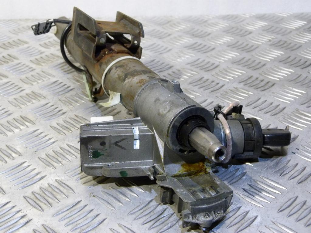 Spínacia skrinka VW Sharan, Seat Alhambra, Ford Galaxy MK1 r.v. 1996-2000