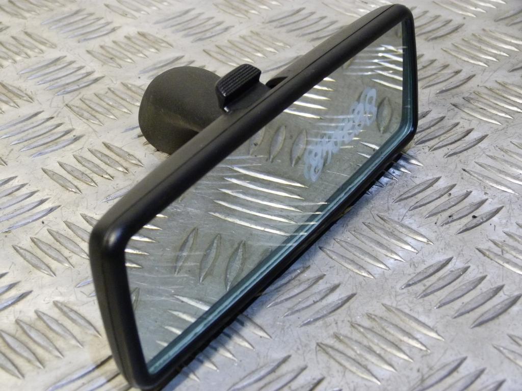 Spätné zrkadlo vnútorné VW  Seat Alhambra, Ford Galaxy Mk1  r.v. 1996-2000