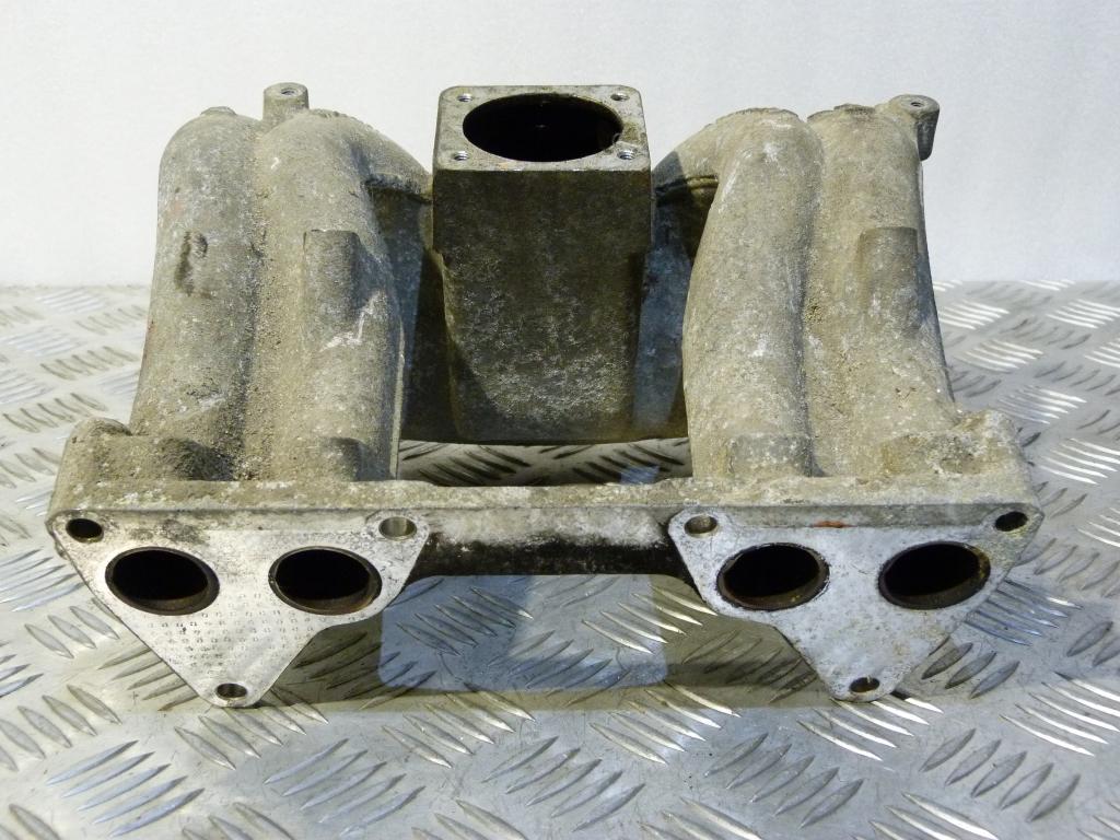 Sacie potrubie Škoda Felicia 1,3 047129743