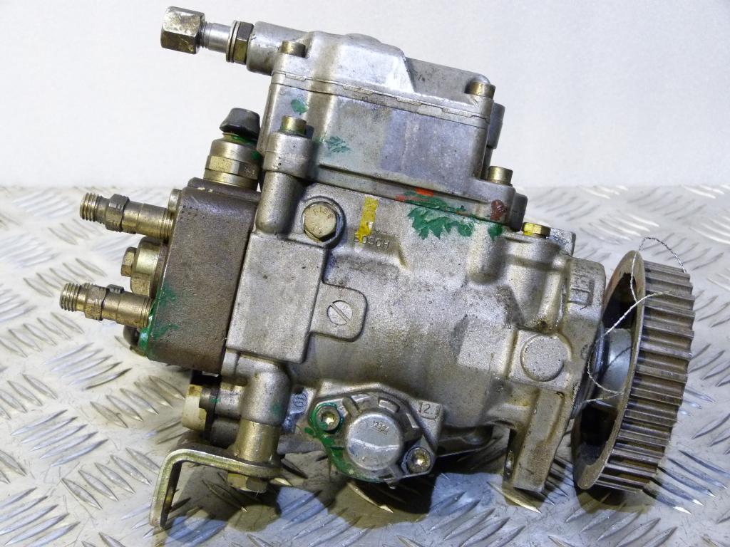 Vstrekovacie čerpadlo Bosch Nissan Primera P11 2.0 TD 0460404965