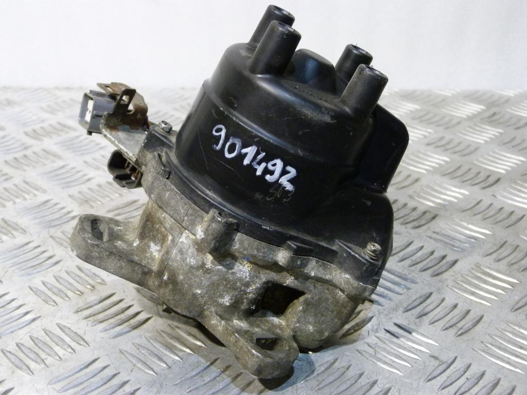 Rozdeľovač Honda Civic VI 1.4B 42724a, 30100PK1E01, 82dcc4