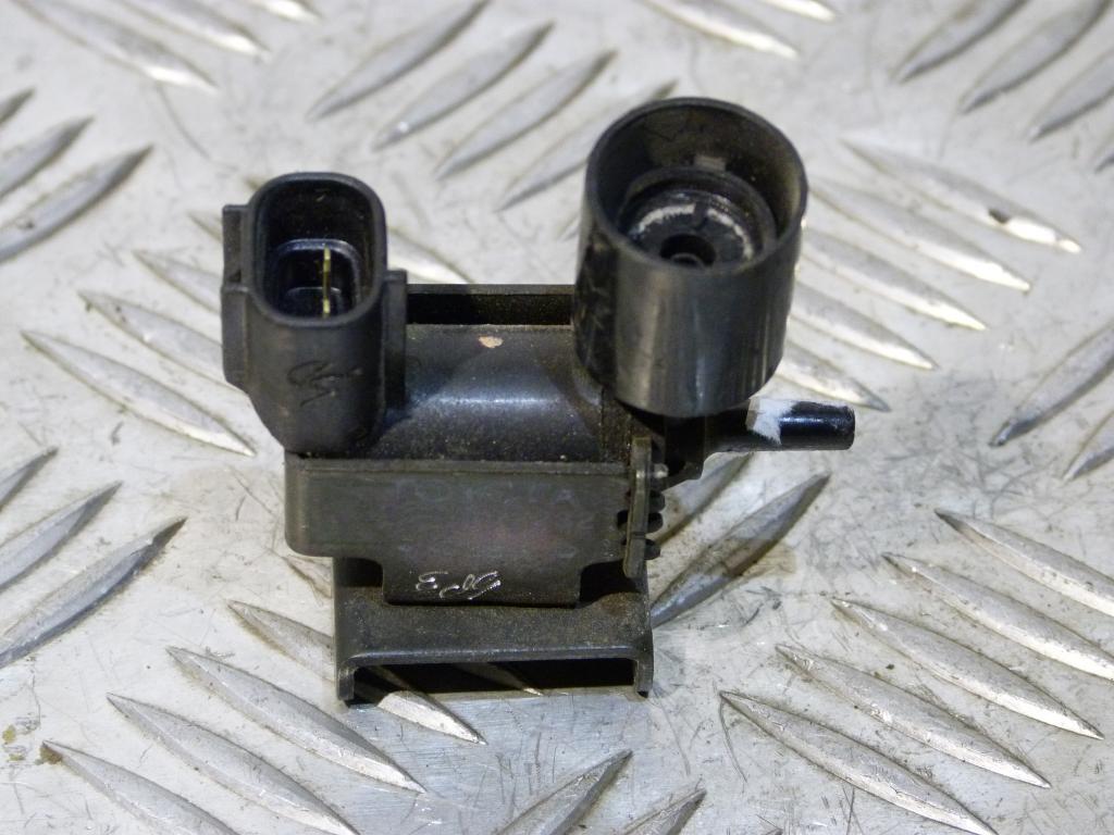 Ventil (snímač) podtlaku Toyota Verso, Corolla E12 2.0 D4D 9091012232