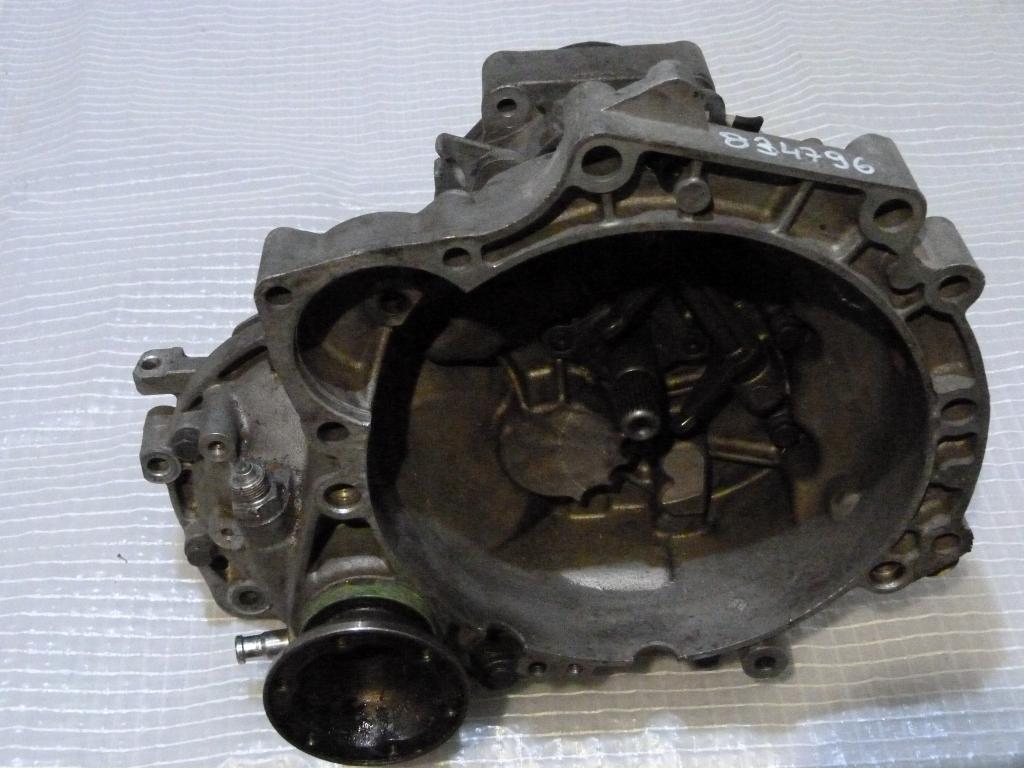 Prevodovka Seat Arosa, VW  Polo 1.0, 1.4 085301107