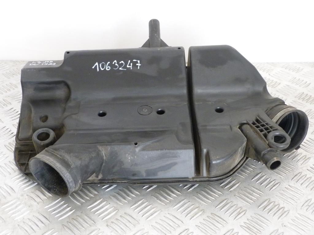Obal vzduchového filtra Fiat Punto, Doblo, Fiorino, Panda 1,3 JTD 51816590