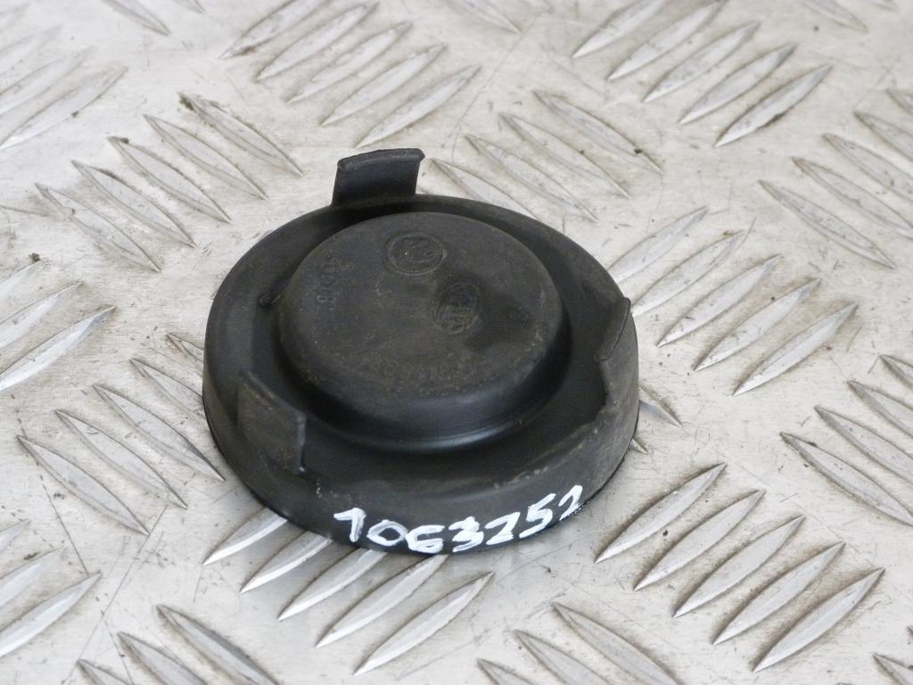 Kryt (záslepka) hmlového svetla Škoda Octavia 1U0941607a