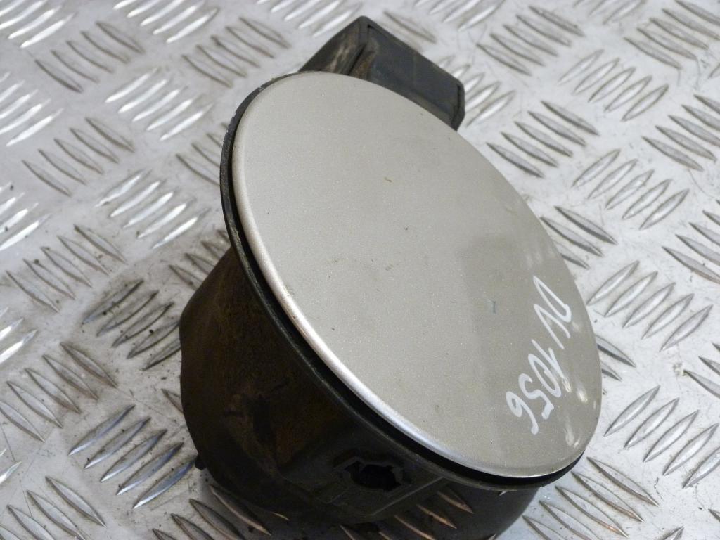 Dvierka palivovej nádrže Ford Mondeo Mk3 2,0TDCI r.v. 2000-2007   1s71-f405a02-aew, 2s7a-1532ab