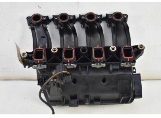 potrubí sání 7795393 BMW E90 2.0 D 06R