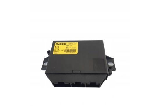 modul PDC řídící jednotka DAILY IV IVECO 69500482