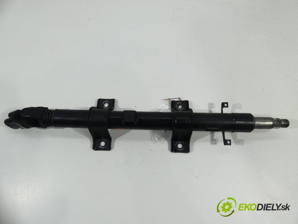 Iveco Daily III 1999-2006 2.8 HPI 125 hp  92 kW 2800 cm3  hřídel tyč volantu  (Tyčky řízení)