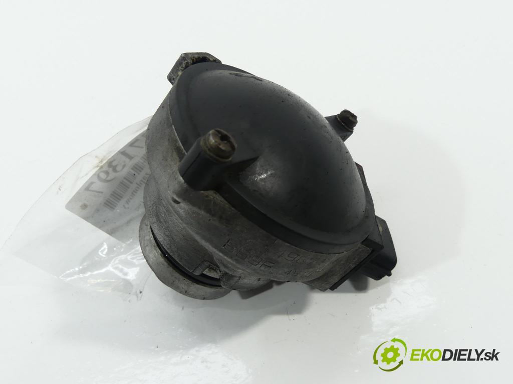 Mazda Xedos 6 1.6 16V 107 HP  79 kW 1600 cm3  Rozdeľovač -  (Rozdeľovače)
