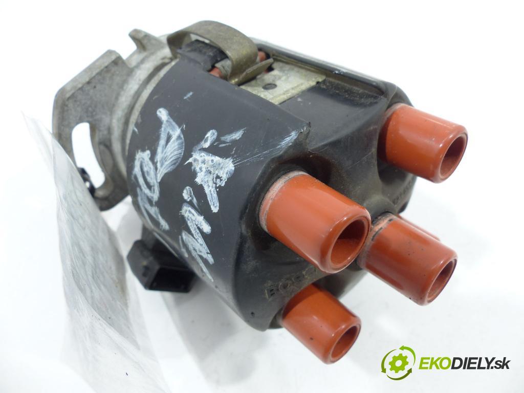 Vw Polo III 6N 1994-2001 1.3 8V 75 HP  55 kW 1300 cm3  Rozdeľovač -  (Rozdeľovače)