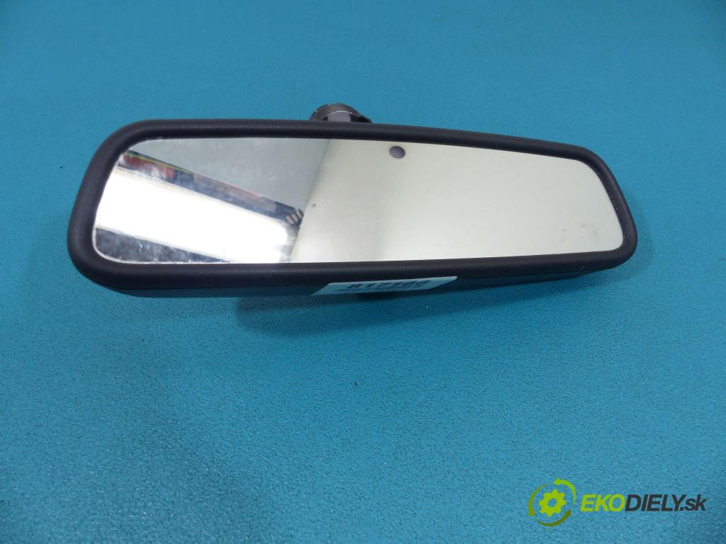 Bmw 3 e90 2005-2013 2.0D 177 HP automatic 130 kW 1995 cm3  Spätné zrkadlo vnútorné 913446102 (Spätné zrkadlá vnútorné)