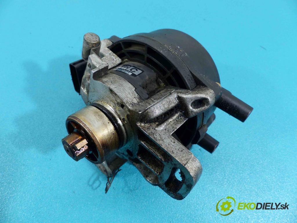 Mazda 323f 2.0 V6 147 HP manual 108 kW 1994 cm3  Rozdeľovač - T0T57271 (Rozdeľovače)