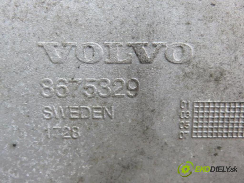 VOLVO XC90 2.9 T6 TWIN TURBO B 6294 T automatic 4- stupňová 4X4 200 kW 272 km  Uchytenie Motor 8675329 (Držiaky motora)