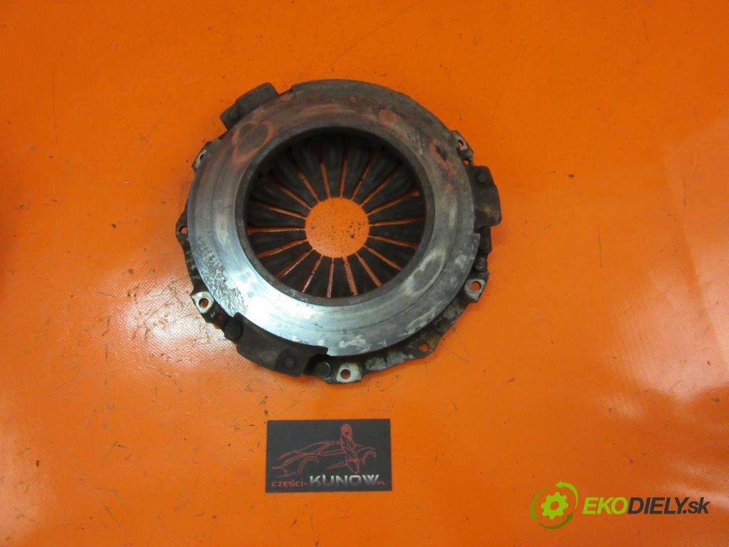 SUZUKI JIMNY 1.5 DDIS 4X4 K9K 266   63 kW 86 km  Koleso zotrvačníkové  (Zotrvačníky)