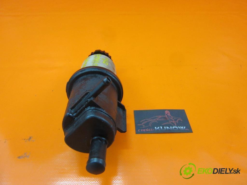CHRYSLER VOYAGER IV (RG-RS) 2.8 CRD ENR   110 kW 150 km  nádržka servočerpadlo 04743067AB (Zbiorniki płynu wspomagania)