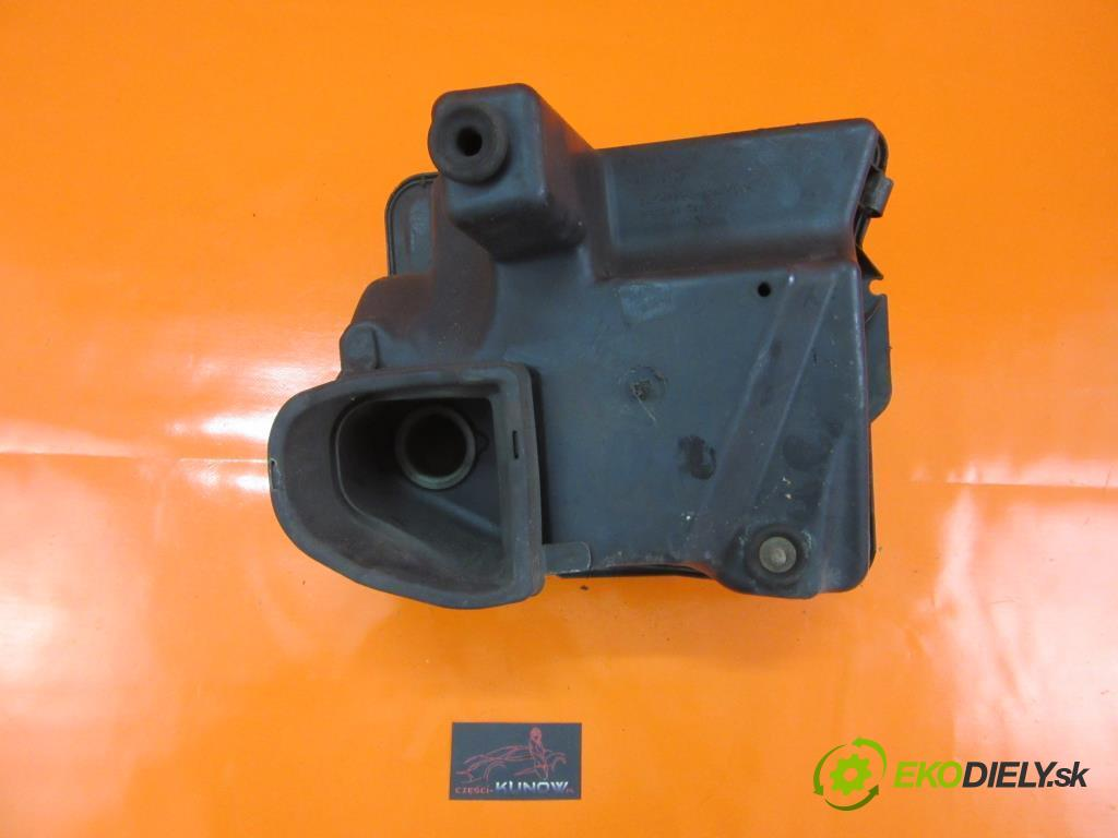 CHRYSLER VOYAGER IV (RG-RS) 2.8 CRD ENR   110 kW 150 km  Obal filtra vzduchu  (Obaly filtrov vzduchu)