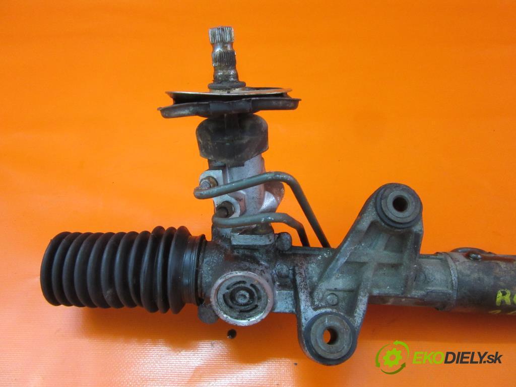 ROVER 400 II (RT) 1.4 16V 414 SI 14 K4F   76 kW 103 km  řízení ze řízením 34009977B (Řízení)