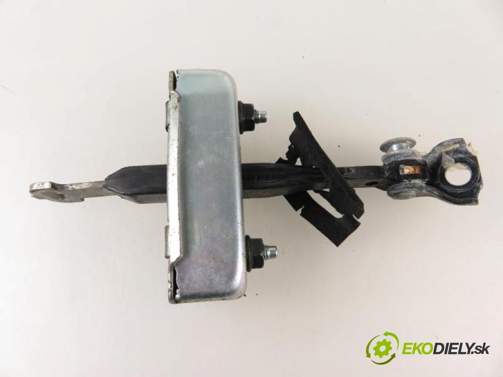 LEXUS RX II 3.3 400H FWD 3MZ-FE automatic  155 kW 211 km  Doraz PP  (Dorazy dverí)