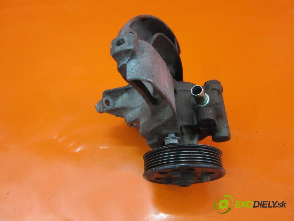 RENAULT SCENIC I 1.9 DT (JA0K, JA0Y) F8Q 784, F8Q 786   66 kW 90 km  pumpa servočerpadlo  (Servočerpadlá, pumpy řízení)