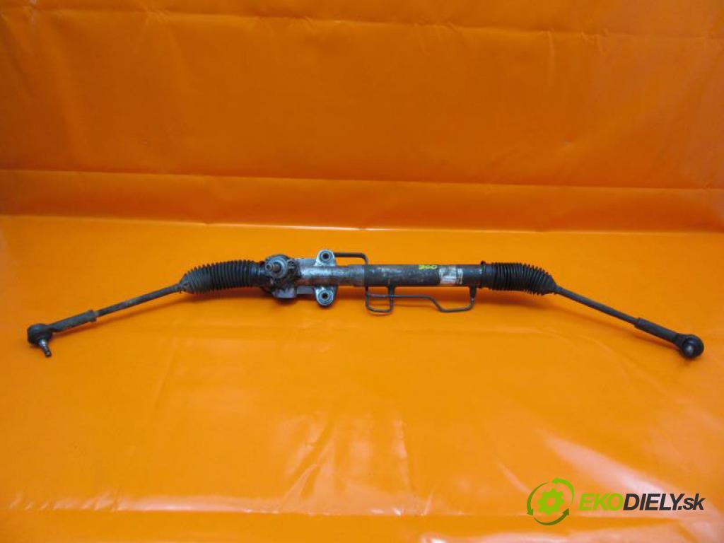 ROVER 200 II (XW) 1.6 216 GSI D 16 Z2 manual 5 - stupňová 82 kW 112 km  Riadenie ze riadením QAB101630 (Riadenia)