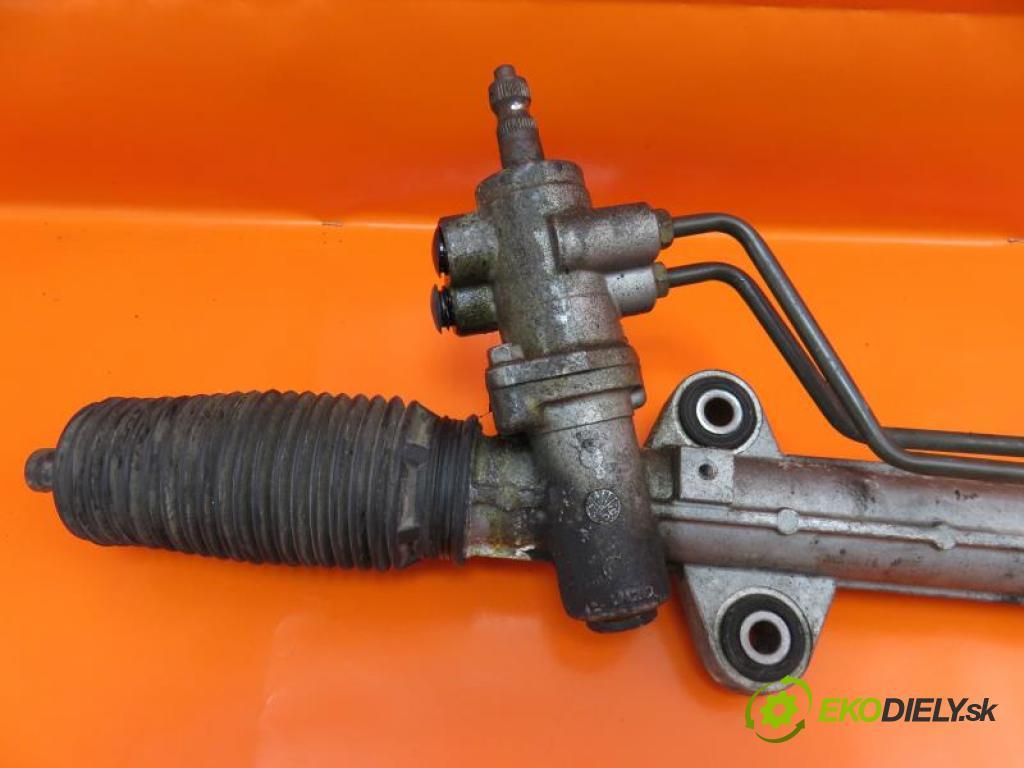 HYUNDAI H1 H200 FL 2.5 TCI D4BH manual 5 - stupňová 73 kW 99 km  Riadenie ze riadením 577004A650 (Riadenia)