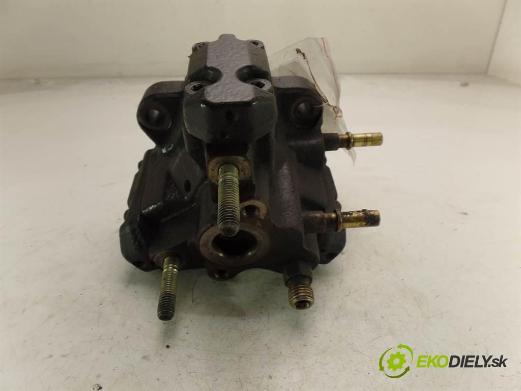 Renault Laguna II    KOMBI 5D 1.9DCI 100KM 01-05  pumpa vstřikovací 7700111010 (Vstřikovací čerpadla)