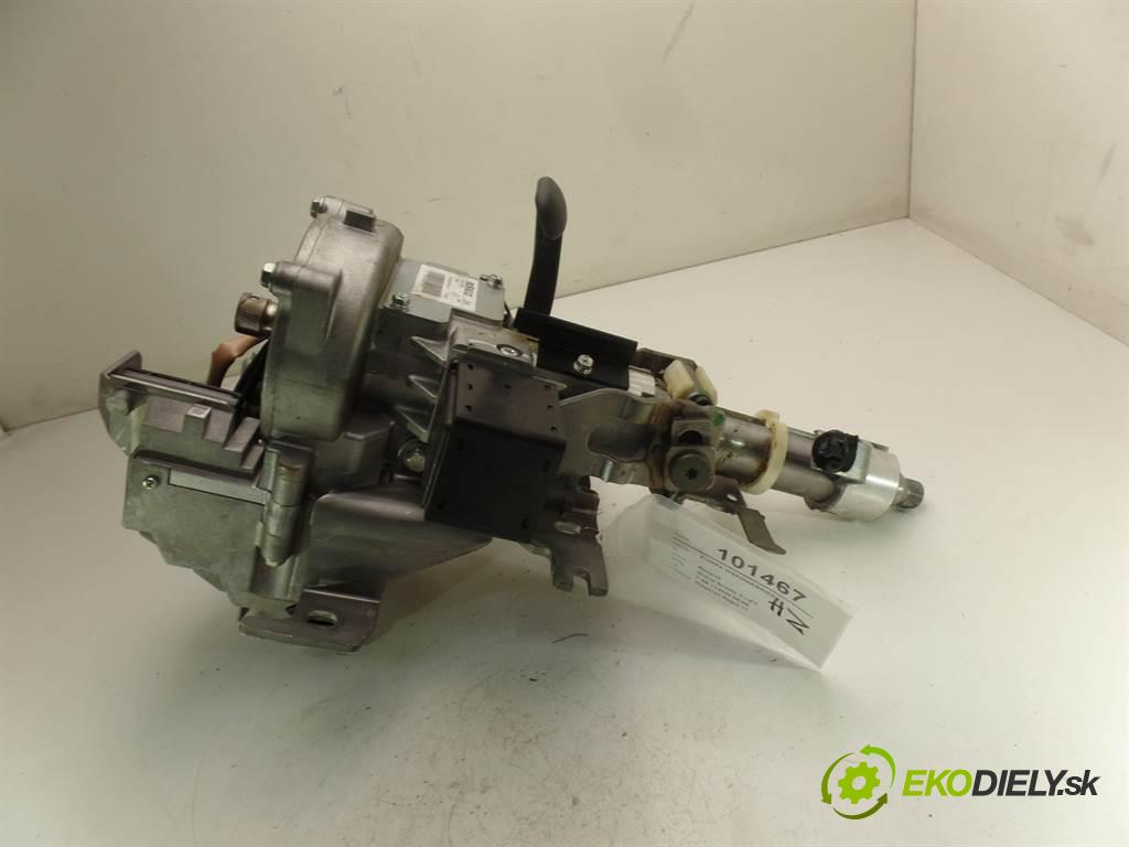 Renault Grand Scenic II LIFT  2007  1.6B 112KM 06-09 1600 pumpa servočerpadlo 8200741585 (Servočerpadlá, pumpy řízení)