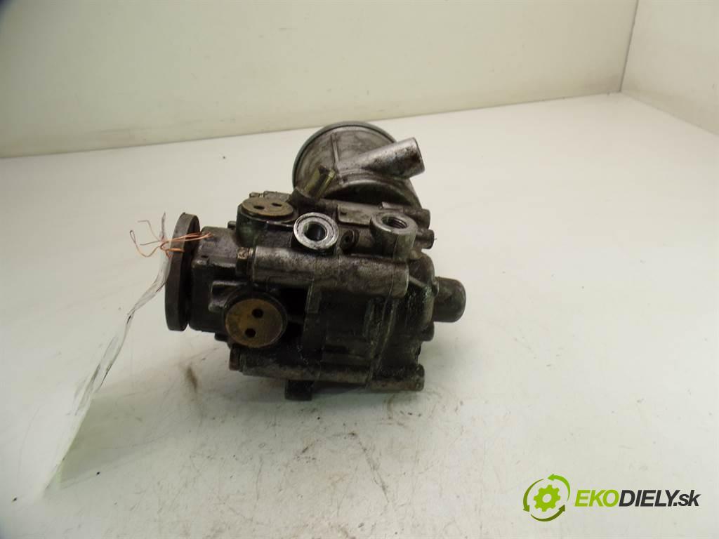 Mercedes-Benz W140  1993  SEDAN 4D 3.2B 231KM 91-98 3200 pumpa servočerpadlo  (Servočerpadlá, pumpy řízení)
