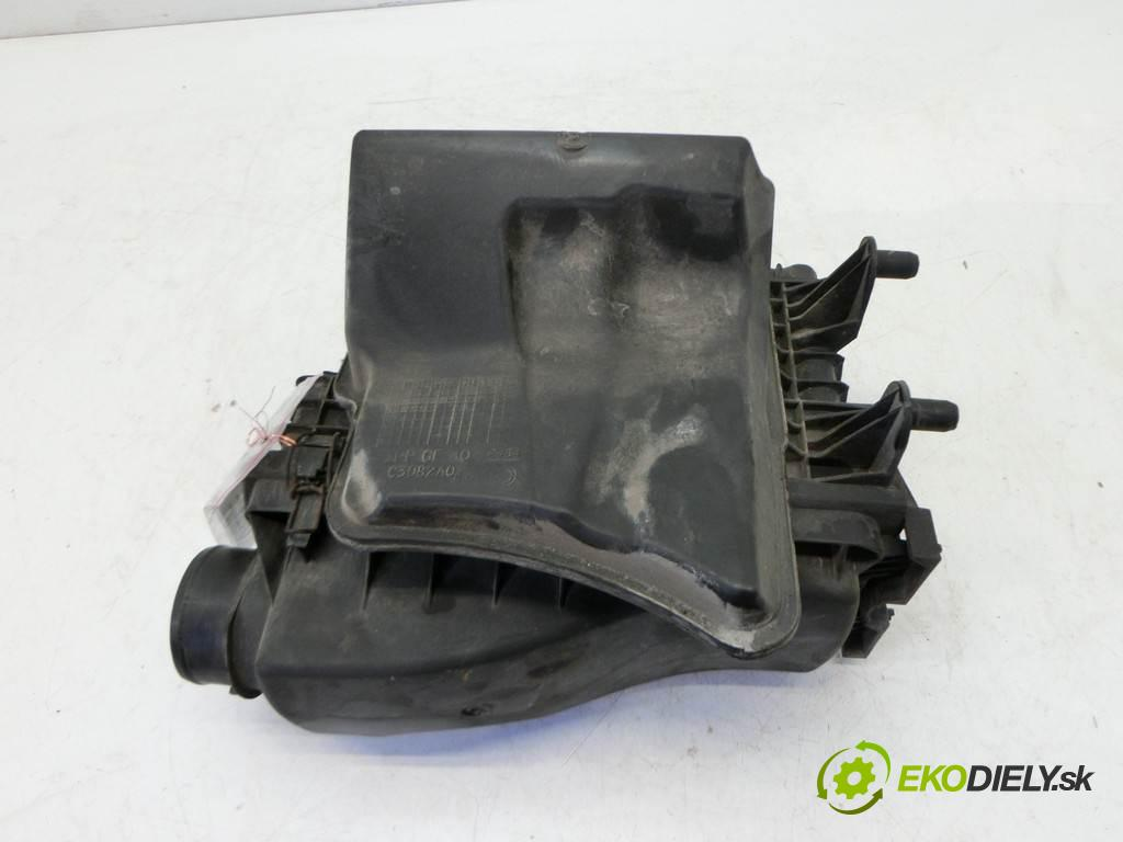 Alfa Romeo 147  2001  HATCHBACK 3D 2.0 TS 150KM 00-10 2000 Obal filtra vzduchu  (Obaly filtrov vzduchu)